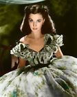Fabric Art Quilt Block - Gone with the Wind *Scarlett* GWTW93 FREE SHIPPING