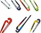Pioneer Composite Field Hockey Sticks Orignal,With Free Cover