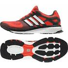 adidas Energy Boost 2 ESM Trainers-Red-Mens