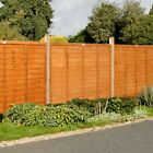 4ft fence
