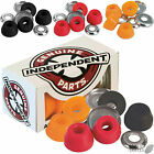 INDEPENDENT Standard / Low Truck Bushings Skateboard Cushions Indy Soft Med Hard