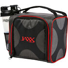 Fit & Fresh Jaxx Fuel Pack with Portion Control Travel Cooler NEW