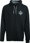 *NEW* FLY RACING PATCH HOODY