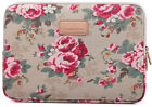 "11""12""13""14""15""Laptop Notebook Sleeve Bag Case Cover For Macbook Lenovo Dell"