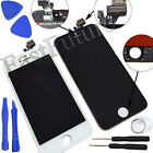 iphone 4 screen replacements - LCD Touch Screen Digitizer Assembly Replacement for iPhone 4/5/5S/5C/6/plus lot