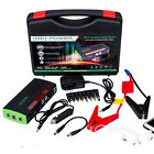 58800mAh Multi-Function Car Jump Starter booster Emergency Portable Charger US