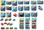 Thomas and Friends Take-n-Play Trains NUOVO Fisher Price Età 3+ UK Del totale