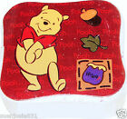 Disney Winnie the Pooh Magic Wash Cloth Towel 1pc Party Favor Supplies