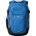 Lowepro RidgeLine Pro BP 300 AW Backpack 3 Colors Business & Laptop Backpack NEW