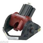 Milescraft Angle Plunge Rotary Tool  Attachment Wood Grout Corner Tile NEW