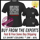 Some People Have To Wait Their Entire Life Meet Fav Cross Country Runner T Shirt