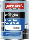 Johnstone's Covaplus 5.0ltr All colours (Johnstone's range)