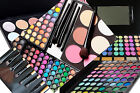 NAIL BUFFERS, SETS OF EYE SHADOW & CONCEALER, MAKE UP BRUSH SETS, VARIOUS TYPES