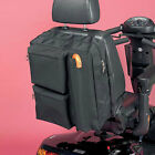 Pattersons Deluxe Mobility Scooter Bag