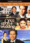 Once Upon a Wedding (DVD, 2006)