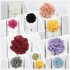 New Men's Suit brooch chest buckle brooch Knit Pin lapel pin PL150