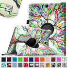 Rotating Case Stand Cover for  Samsung Galaxy Tab Tablet