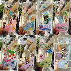 Bing Liquid Glitter Quicksand Disney Clear Case Cover for iPhone 6/6S/6S Plus