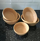 Assorted Ceramic Oven Baking Dishes Cottage Pie Lasagne Dish Pudding Basin Bowl