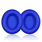 Replacement Ear Pad Cushion for Beats by Dr. Dre Studio 2.0/Wireless Headphone