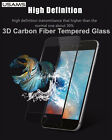 Iphone 6 tempered Glass screen protector 3D FULL coverage sale