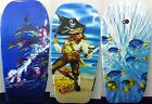 Boogie Board Surfing Body Boards Swimming Skim Dory Pirate Dolphin Surf Wave