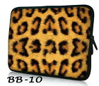 """9.7"""" 10"""" 10.1"""" Tablet Protection Sleeve Case Carry Bag For Samsung Galaxy"""