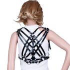 Harness Sexy Women Belts Adjustable Across Body Strap Fashion for Free Size