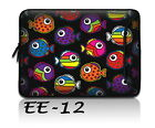 "7"" 7.9"" 8"" Tablet Laptop Protection Sleeve Case Bag Cover with Pocket For Ainol"