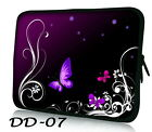 "15"" 15.4"" Waterproof Laptop Sleeve Case Bag Protection Cover For Apple"