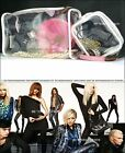 *100% NEWEST UNISEX SPORT SERIES COSMETIC BAG *VIP NEW LIMITED EDITION