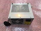 HP DesignJet 500 800 500PS 800PS Power Supply C7769-60387 C7769-60145 + Warranty