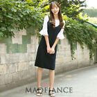 Women Summer Casual Sleeveless Dress Short Dress fashion style sexsy beauty