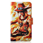 Japan Hot TV One Piece PU Leather Flip Case Cover For iphone #14