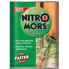 nitromors paint and varnish remover