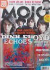 Mojo Music Magazine With Free Cd (Sealed) 2012-2013 (Please Choose Issues)
