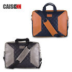 College Laptop Sleeve Case Backpack Briefcase Pouch Bag Tablet Skin Cover