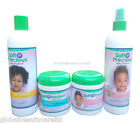 Soft & Precious Detangling, Moisturizing, Hair Baby Products