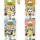 NEW Animal Crossing: Happy Home Designer Amiibo Cards Pack (3 Cards/Pack)