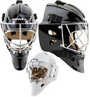 WALL W8 NON-CERTIFIED CAT EYE GOALIE MASK - Sr
