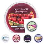 Yankee Candle Scenterpiece Easy Melt Cups VARIETY