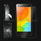 Premium Tempered Glass Screen Protector Film for Xiaomi Redmi 2 2A 2 Prime 2 Pro