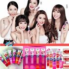 Waterproof Magic Color Lip Gloss Peel Off Mask Long Lasting Tint Stain Tattoo