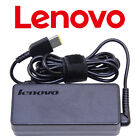 Genuine Lenovo ThinkPad 65W 20V AC Adapter Power Supply for X X1 Carbon Yoga 11e