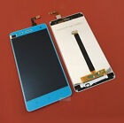 OEM LCD Display Touch Screen Glass Digitizer Assembly Fix Fr For Xiaomi 4 M4 Mi4
