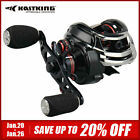 KastKing Royale Legend 12BB High Speed 7.0:1 Baitcasting Reel Up to 17.5 LB Drag