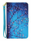"""Folio PU Leather Tablet Case Stand Cover For Samsung Galaxy Tab A 7.0"""" SM-T280"""