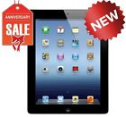 NEW Apple iPad 2nd gen 32GB Wifi Tablet (Black or White) - With Warranty <br/> New condition. No retail package. Original Accessories.