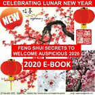 2017 Lucky Feng Shui Almanac Date Selection Timing Chinese Astrology Good Luck