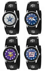 NFL Football Team Youth Rookie Watch  * Pick Your Team * $25.99 USD on eBay